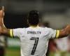 Torneo de Clausura: Colo Colo y Paredes mandan en el fútbol chileno