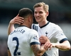 Pochettino suggests Vertonghen set to sign new Tottenham deal