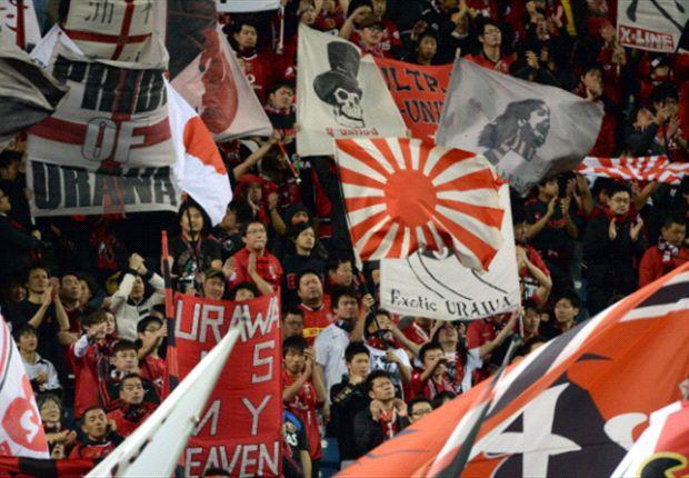 CATATAN: ASEAN Super League Bisa Pelajari Sukses J-League