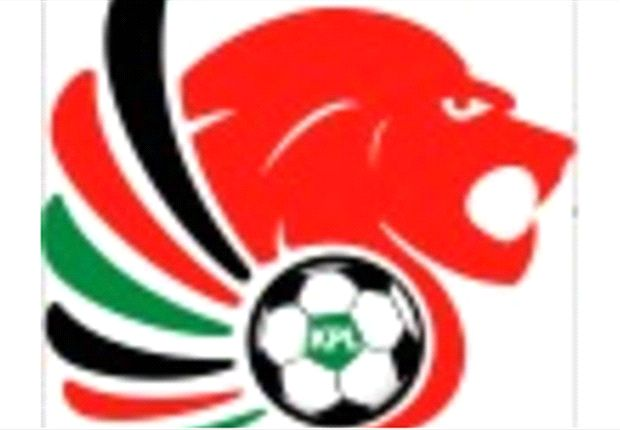 KPL should furnish clubs' with rules and regulations for tournaments