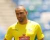 Baxter is the right man for the Bafana Bafana job, says Delron Buckley