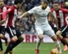 'Benzema en Valbuena ontmoeten elkaar'