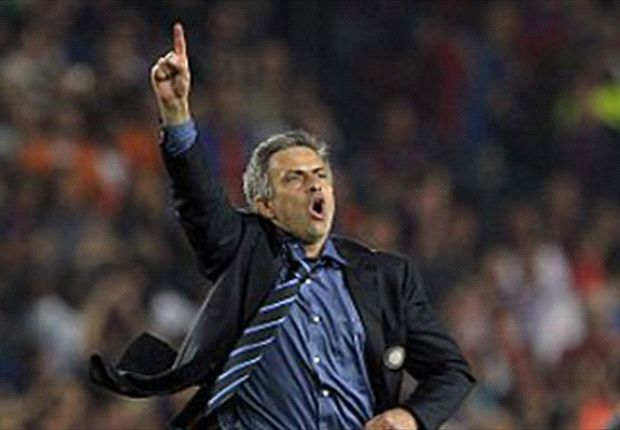 Effenberg: Mourinho has great respect for Borussia Dortmund