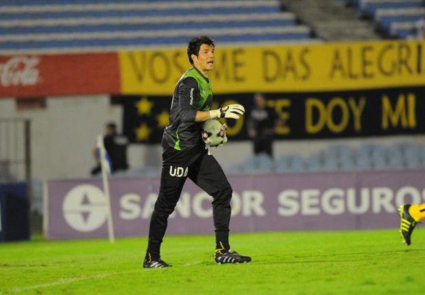¿Bologna abandona Peñarol y se va a San Lorenzo?