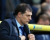 Blackburn Rovers - West Ham Preview: Bilic to name strongest XI despite injury concerns