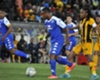 Preview: Chiefs - SuperSport