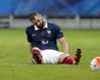 Benzema's France future uncertain