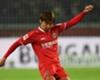 H96: Mit Kiyotake in die 2. Liga?