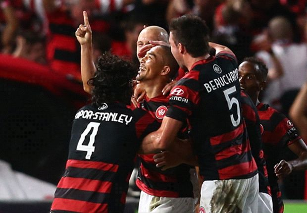 Eninho, Ono or Kanazawa? Pick your Goal of the Week