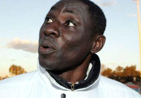 Duncan: I'm elated to beat Ashanti Gold