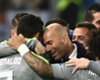 Malaga v Real Madrid Preview: Three points crucial for Zidane's title challenge