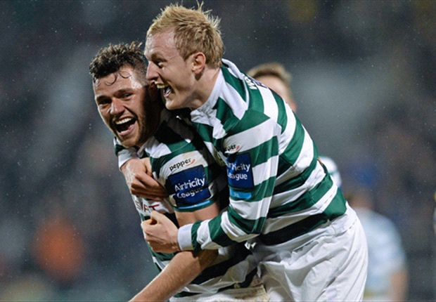 Shamrock Rovers - Shelbourne Betting Preview: Hosts to come out on top in a low scoring game