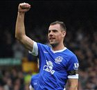 Martinez: Darron Gibson edging closer to full fitness