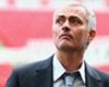 Rückkehr zu Inter? Thohir und Mourinho wiegeln ab