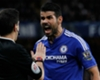 Hiddink: FA has it in for Costa