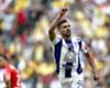Franco Jara desestima ser el goleador de la Liga MX