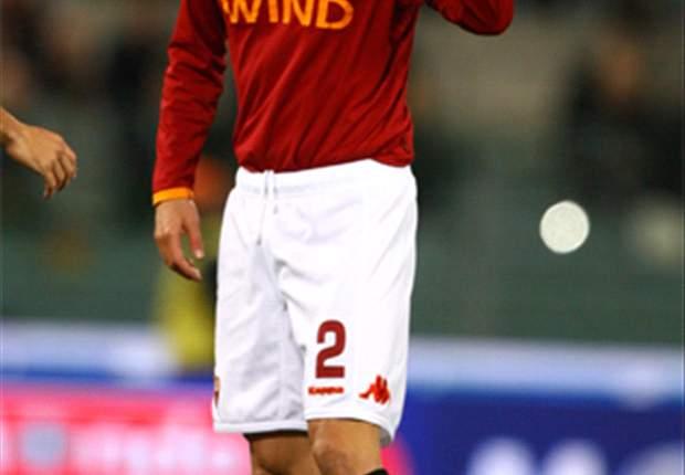 Milan Want Panucci - Agent