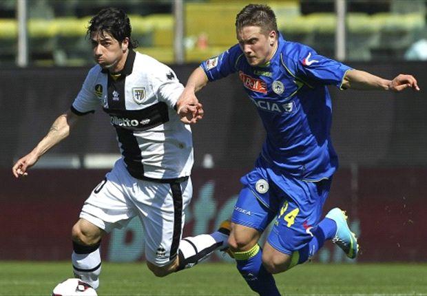 Generazione di Fenomeni - Piotr Zielinski, l'ultimo gioiello di casa Pozzo che piace alla Juventus