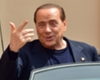 Berlusconi never seen Milan so poor