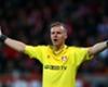 Medien: Leno bleibt in Leverkusen