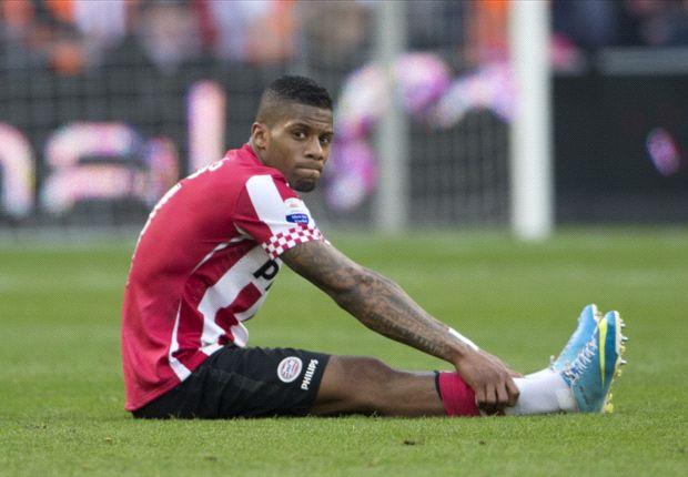 Lens wil vertrekken met prijs bij PSV