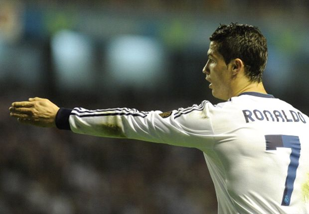 Real Madrid - Real Betis Betting Preview: Why both teams to score looks a solid selection