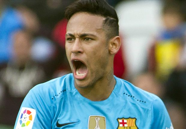 RUMOURS: Neymar set to sign new Barca deal until 2021