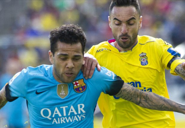 Dani Alves: Football has become prostituted