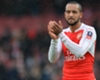 Wenger rues lack of killer edge as Arsenal faces FA Cup replay