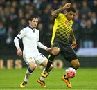 REPORT: Wootton puts Watford through