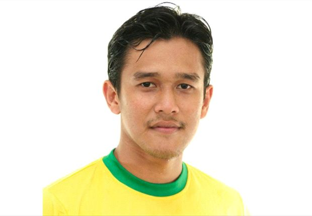 Al-Hafiz warns calls for focus for the 2nd leg in Kelantan