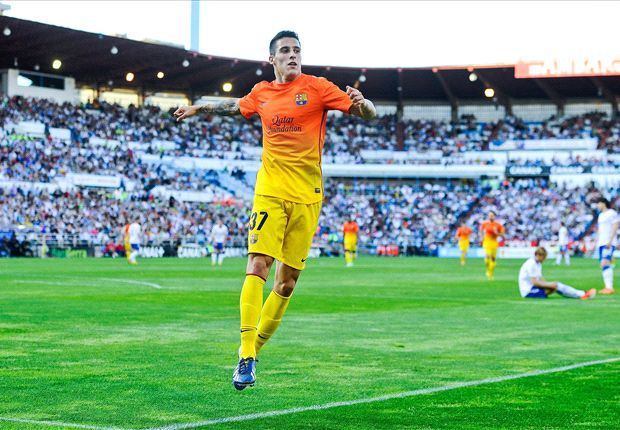 Tello: I'm not at Henry's level yet