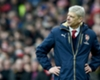'Wenger's most important season'