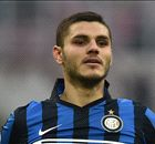 Maradona: Icardi is dead to me