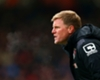 Howe to use Tottenham match to measure progress