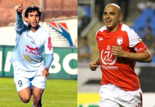 Santa Fe 2-0 Real Garcilaso: La derrota no impide hacer historia