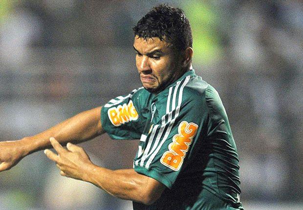 Palmeiras e São Paulo perdem no fim da primeira fase
