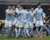 Celta Vigo - Eibar (3-2), le Celta se reprend
