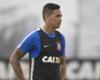 COR: Luciano vai para o futebol espanhol