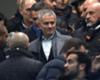 """Mourinho: """"Es más fácil con Messi"""""""
