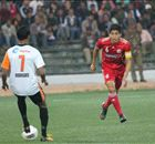 'ISL better than I-League' - Renedy