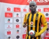 Katsande expects Bucs to 'fly' in CBL