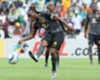 Buthelezi: Kaizer Chiefs have realized they cannot afford to lose Yeye
