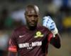 Goalkeeper Onyango optimistic ahead of Ghana clash