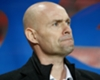 Ajax appoint Marcel Keizer as new coach