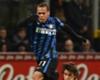 Jonathan Biabiany: FC Internazionale Jauh Lebih Kuat Dari AS Roma