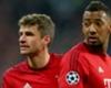 Boateng wants Bayern captaincy