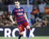 Vermaelen's incredible Barca stay