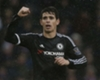 Oscar: I had offers to move to China