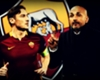 ANALISIS Serie A Italia 2016/17: AS Roma Mendamba Sayonara Terindah Francesco Totti